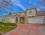 2580  Tradewinds Drive, Roseville image