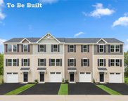 136 Grass  Court, Painesville Township image