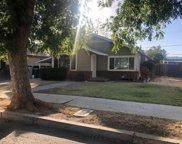 1459 N Ferger, Fresno image