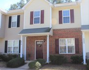 6010 San Marcos Way, Raleigh image