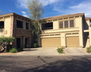 19700 N 76th Street Unit #2174, Scottsdale image