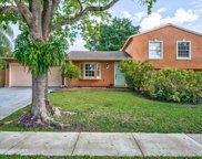 760 Eastwind Drive, North Palm Beach image