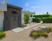 71460 San Gorgonio Road, Rancho Mirage image