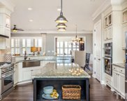 8432 Lentic Court, Raleigh image
