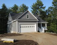 28 Red Barn Drive, Dover image