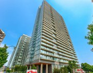 105 The Queensway Ave Unit 1810, Toronto image