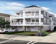 11 S Madison Ave, Margate image