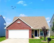 7625 Firecrest  Lane, Camby image