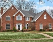 9644 Woodlands  Drive, Fishers image
