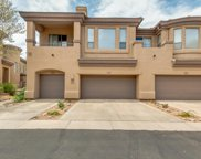 16420 N Thompson Peak Parkway Unit #1052, Scottsdale image