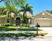 207 Burnt Pine Dr, Naples image