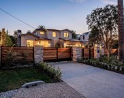 11584 Dilling, Studio City image