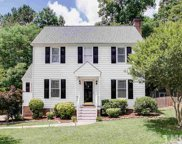 7317 Ewing Place, Raleigh image