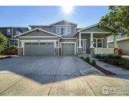12216 Helena St, Commerce City image