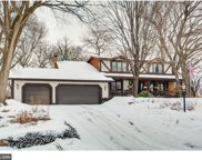 14090 Guthrie Avenue, Apple Valley image