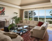 4038 Sunridge Rd, Pebble Beach image