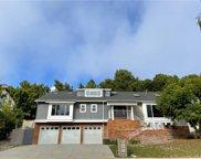 5417     Valley View Road, Rancho Palos Verdes image