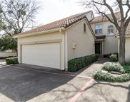 4631 O Connor Court, Irving image
