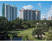 7040 Pelican Bay Blvd Unit D-201, Naples image
