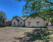 8211 Long Canyon Dr, Austin image