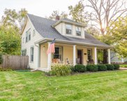 525 49th  Street, Indianapolis image