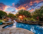 10208 Hill Country Skyline, Dripping Springs image