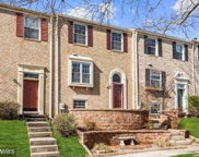 9729 EARLY SPRING WAY, Columbia image