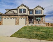 18661 West 87th Avenue, Arvada image