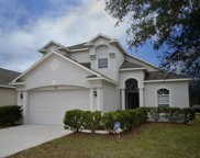 8203 Carriage Pointe Drive, Gibsonton image