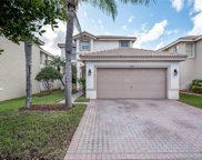 1904 Sw 149th Ave, Miramar image