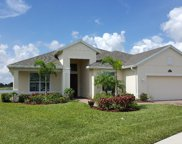 10331 SW Waterway Lane, Port Saint Lucie image