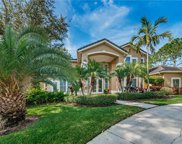 1446 Sail Harbor Circle, Tarpon Springs image