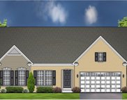 4949 Montview  Way, Noblesville image
