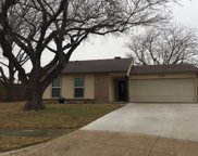 3617 Manchester Drive, Garland image