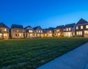 724 Mill Creek Meadow Dr, Nashville image