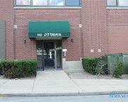110 Ottawa, Toledo image