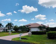 11748 Nw 5th St, Plantation image
