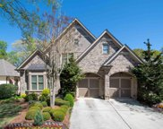 6042 Allee Way, Braselton image