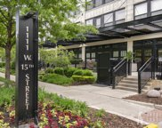 1111 West 15Th Street Unit 322, Chicago image