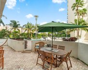 1617 N Flagler Drive Unit #202, West Palm Beach image