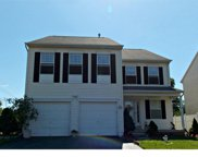 204 Commons Lane, Collegeville image