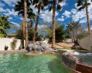 3101 MAPLE RIDGE Court, Henderson image