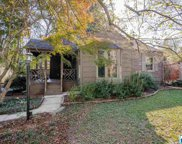 913 Sims Ave, Mountain Brook image