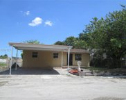 1247 Nw 33rd Ave, Miami image
