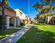 7126 N 19th Avenue Unit #249, Phoenix image