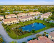 6279 SE Portofino Circle Unit #12-2, Hobe Sound image