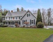 47 Oakmont Drive, Concord image