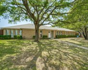 1406 Northridge Court, Carrollton image