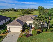 5127 55th Street Circle W, Bradenton image