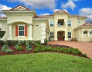 98 CODO CT, St Augustine image
